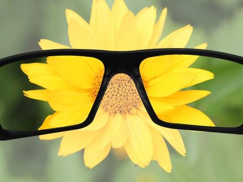 Polarizovane HD naočare za sunce (2 kom.)