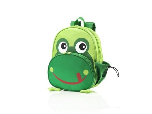 Seaberg dečiji ranac - žaba