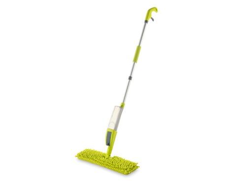 универсален уред за почистване