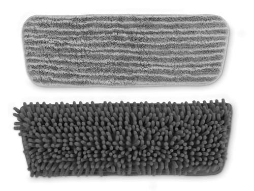 Spray Mop - set univerzalnih krpa Rovus