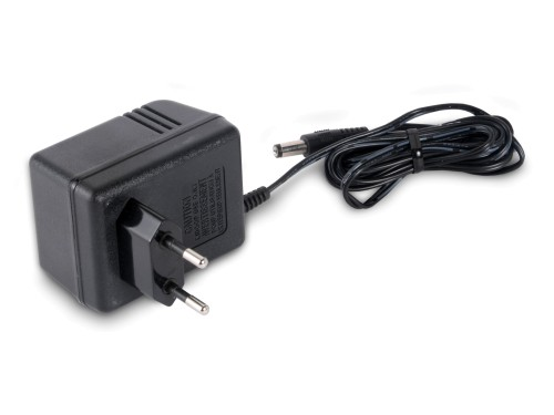 Sew Whiz AC adapter