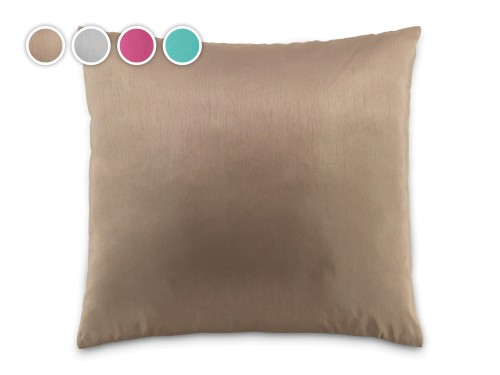 Silky Touch jastuk Dormeo