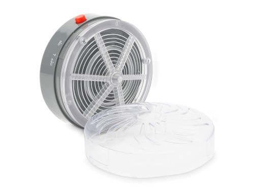 Solar Buzzkill zaštita od insekata