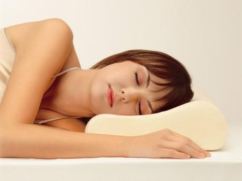 Sweet Dream jastuk