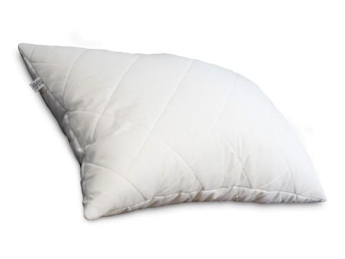 Sweet Dream klasični jastuk