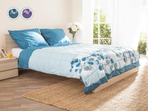 Sweet Dreams pokrivač sa posteljinom Dormeo