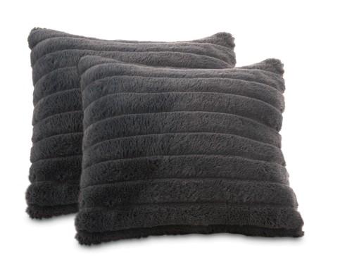 Warm Hug Set 2 dekorativna jastuka Dormeo