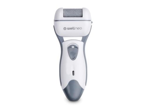 Beauty Pro 5 u 1 aparat za negu tela Wellneo