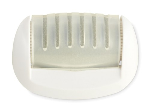 Roleri za električnu pedikir turpiju (2kom) Wellneo