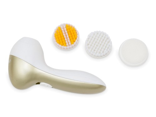 Wellneo Facial Brush četka za čišćenje lica Wellneo