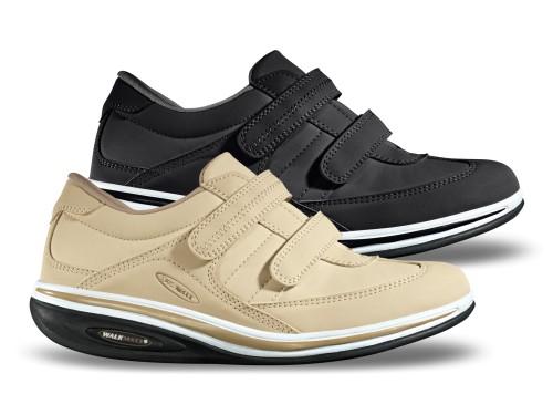 Ženske fitnes cipele Walkmaxx