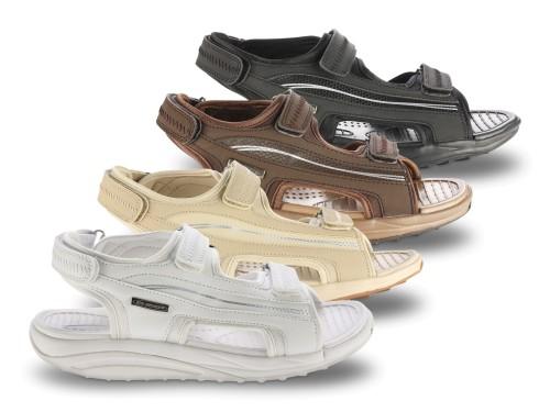 Sandale 2.0 Walkmaxx