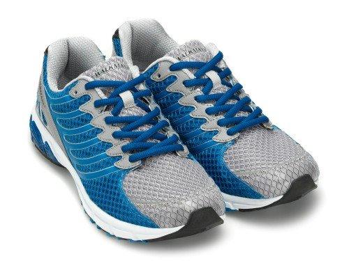 Patike za trčanje 2.0 Walkmaxx