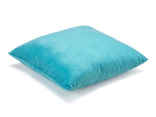 Zig-Zag dekorativni jastuk Dormeo