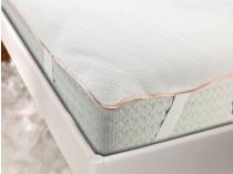 Dormeo zaštitna navlaka za dušek