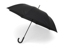 Seaberg muški kišobran