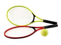 SportX Set za tenis SportX