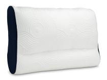 Dormeo Air+ Smart jastuk 40x60 cm