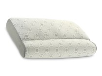 Dormeo jastuk 40x60cm Air Smart Duo