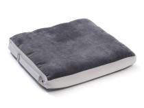 Dormeo jastuče za sedenje Air