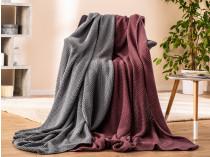 Dormeo pokrivač za sve sezone