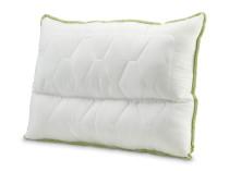 Dormeo anatomski jastuk Aloe Vera