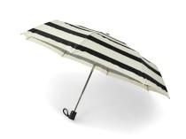 Seaberg ženski sklopivi kišobran