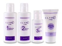 Clyro kozmetički set