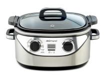 Delimano Edesia 5* višenamenski aparat za kuvanje
