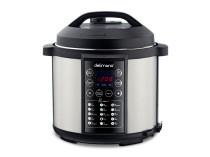 Delimano Electric Pressure Multicooker pro 5.5 l