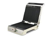 Delimano Delimano Perla aparat za grill & sendviče