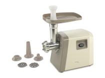 Delimano Perla mašina za mlevenje mesa