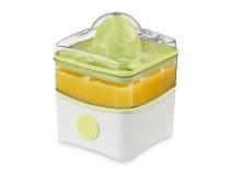 Delimano Citrus Easy Wash Pro električna cediljka za citruse
