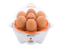 Utile Aparat za kuvanje jaja Delimano
