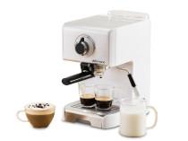 Delimano Aparat za espresso kafu