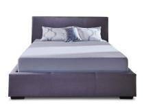 Dormeo krevet Dolce