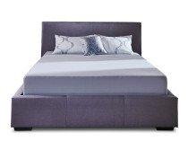 Dormeo Dormeo Dolce strane kreveta