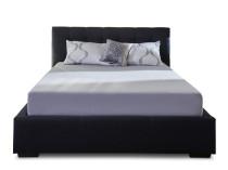 Dormeo Dormeo Dolce Premium strane kreveta