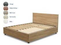 Dormeo krevet Lettia