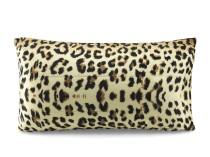 Dormeo Dekorativni jastuk leopard Relax