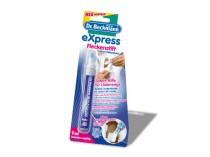 Dr. Beckmann Express olovka za fleke