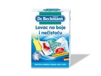 Dr. Beckmann lovac na boje
