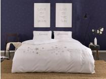 Dormeo posteljina Dream