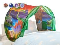 Dormeo Dečiji šator za igru Dream Tents