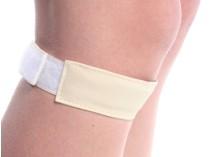 Dr. Levine magnetni pojas za koleno