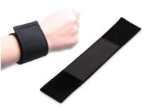 Dr. Levine magnetni pojas za ruku Dr. Levine's