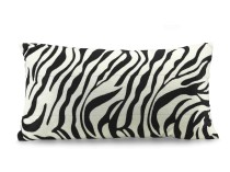 Dormeo dekorativni jastuk zebra Relax