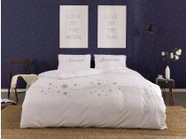 Dream posteljina Dormeo