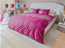 Dormeo Bedding Egyptian Grand