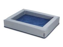 Dormeo Dormeo Ergo Comfort krevet za ljubimce